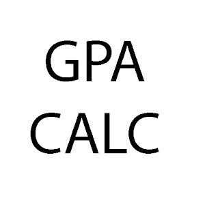 how to find out your gpa with your grades
