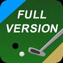 Fun-Putt Mini Golf icon