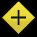 SMS Control Panel logo