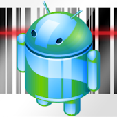 Quick Sales for Android