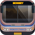 Monsey Trails icon