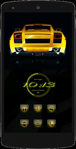SC 147 Yellow v2