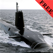 Best Submarines