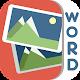 Pic2Word - 2 Pics 1 Word v1.0