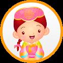 Học giao tiếp tiếng Hàn icon