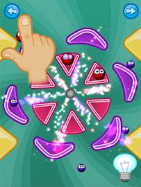 Bizzy Bubbles Screenshot 24