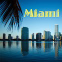 Miami Travel Guide logo