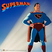 Superman: The Fleischer Cartoons