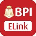BPI ExpressLink logo