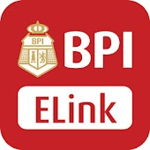 BPI ExpressLink