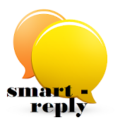 Smart Reply - Auto SMS
