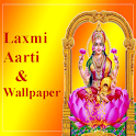 Laxmi Mata Aarti & Wallpapers