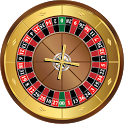 American Roulette icon