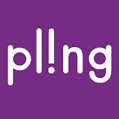 Pling WA
