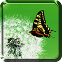 Nature Live Wallpaper icon