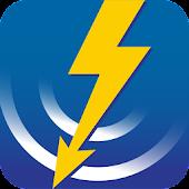 Lightning NFC App