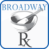 Broadway Prescription Shop