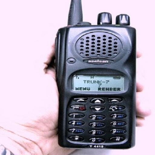 玩娛樂App|警察广播电台免費|APP試玩