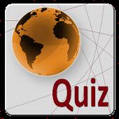 Световен Quiz