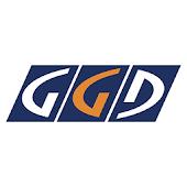 GGD Gezondheidsdata
