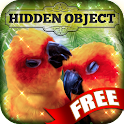 Hidden Object - Hugs & Cuddles icon