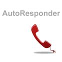 AutoResponder logo
