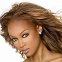 Tyra Lynne Banks Collection logo