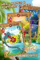 Screenshot of Fruits'n Tails