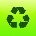 E-Recycle icon