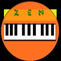 JamBar Zen logo