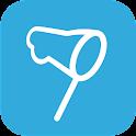 Tripcatcher icon