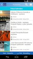 Screenshot of Gdynia i Północne Kaszuby