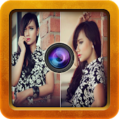 Photo Editor - Pics Collage
