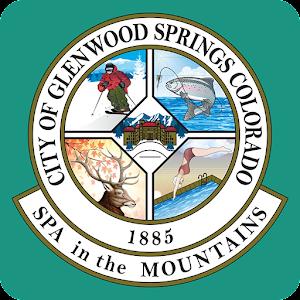 glenwood springs buddhist personals Glenwood springs's best 100% free online dating site meet loads of available  single women in glenwood springs with mingle2's glenwood springs dating.