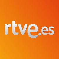 RTVE.es   Móvil 1.6.9
