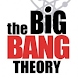 The Big Bang Theory Insider