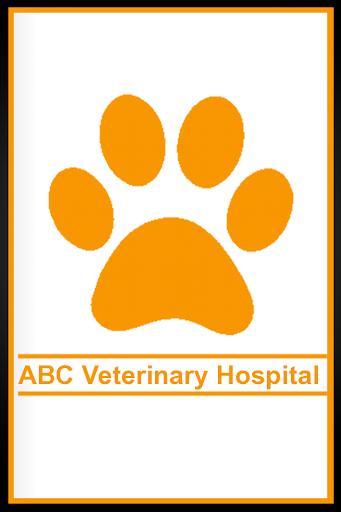 ABC Vet