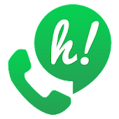 Holaa! Caller ID by Nimbuzz