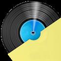Mashuper - Remix & Mashup Tool icon