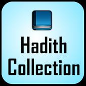 Prophetic Hadith Collection