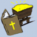 Bible Nuggets icon