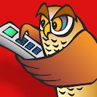 Super Duper Age Calculator icon