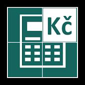 Mzdový kalkulátor 2015