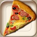 Итальянская Кухня icon
