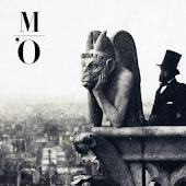 Les Paris d'Orsay