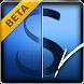Descargar MyScript Stylus, un teclado de escritura manual para Android (Gratis)