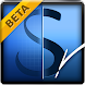 MyScript Stylus (Beta)