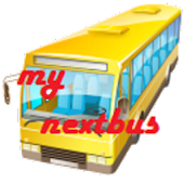 Download My Nextbus APK for Android Kitkat
