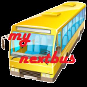 My Nextbus