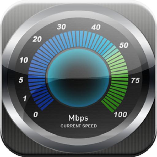 免費下載工具APP 移動更快的下載提示 app開箱文 APP開箱王